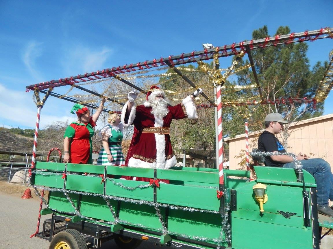 santa on wagon.jpg