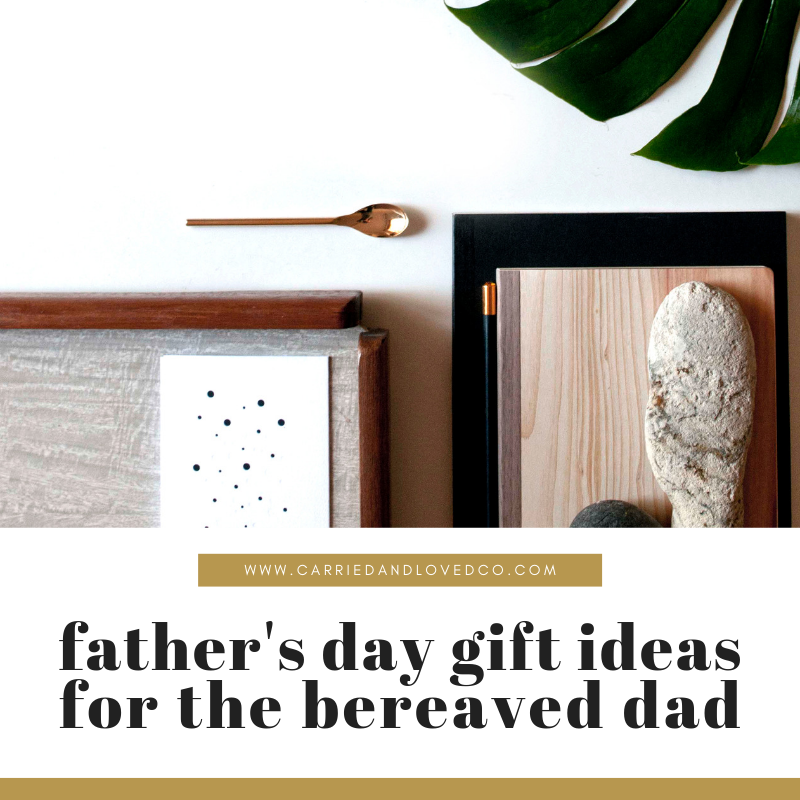 father's day gift ideas.png