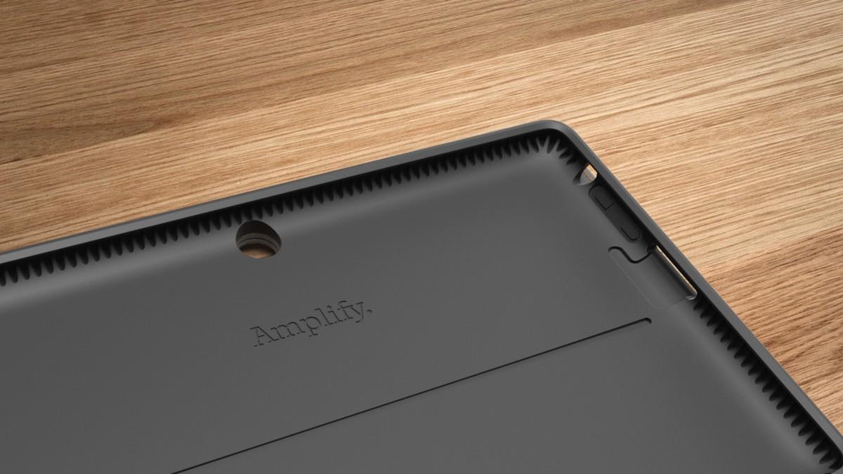 140217_Amplify_Interior_detail.jpg