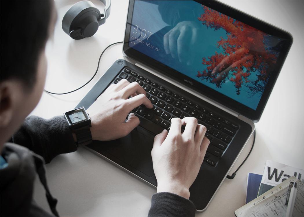 Xps_Laptop_1.jpg