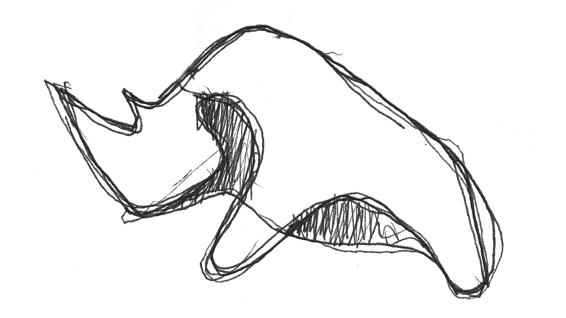 Rhino_sketch_for_Certificate_1920pix.jpg