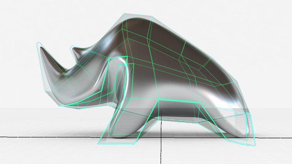 polygonal-smoothing_960x540.jpg