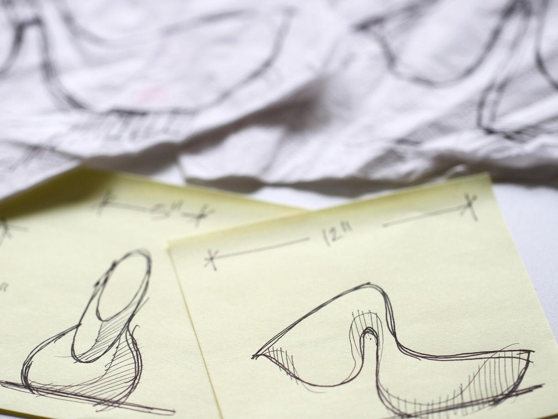 Pelican-Sketch_1920x1080_crop.jpg