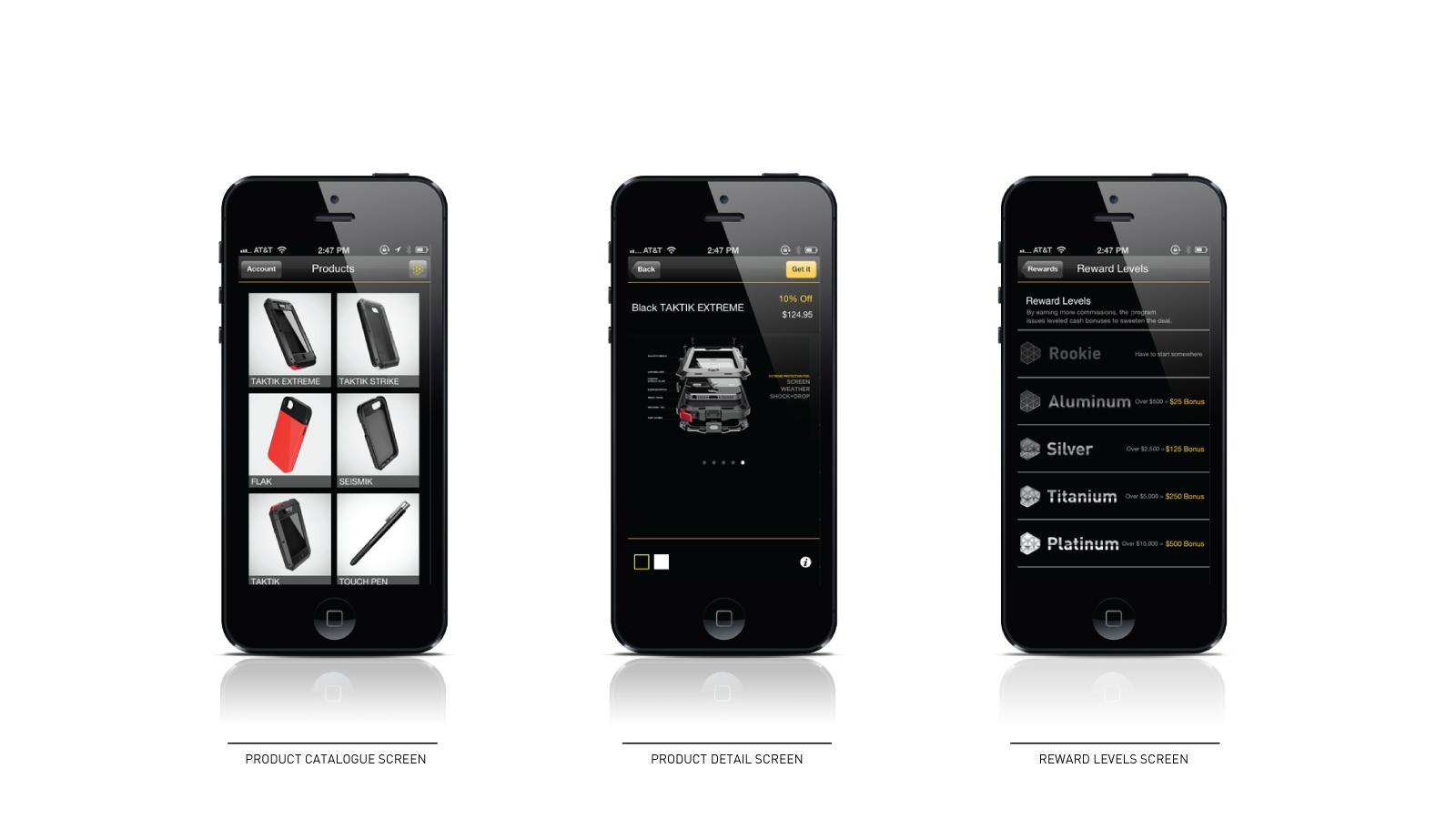 Rewards-Screens-App.png