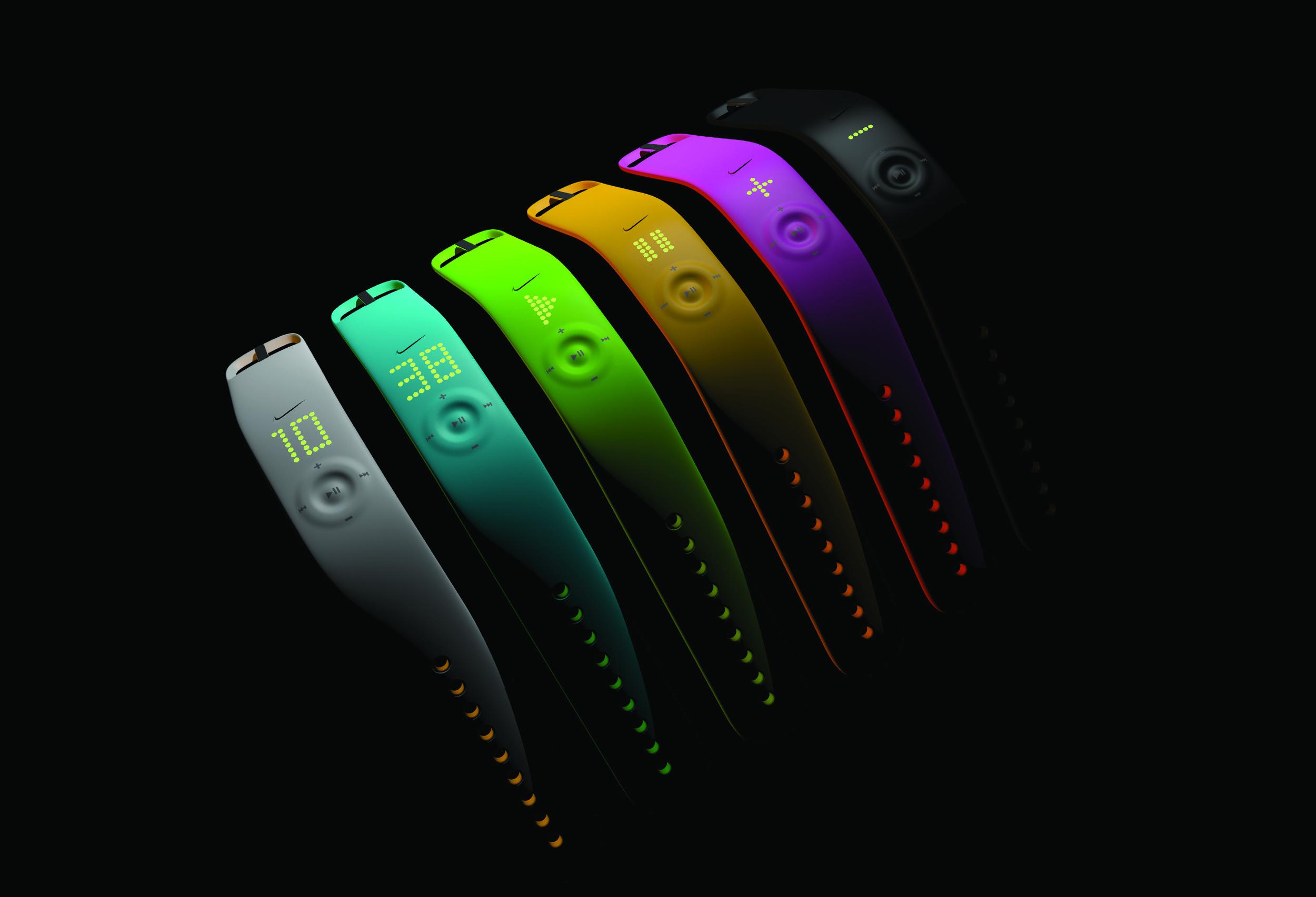 Nike+ Amp_Apple Watch 2400x1800_header.jpg