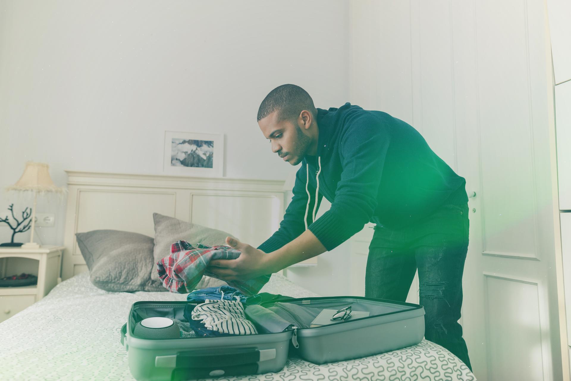 In-Baggage.jpg