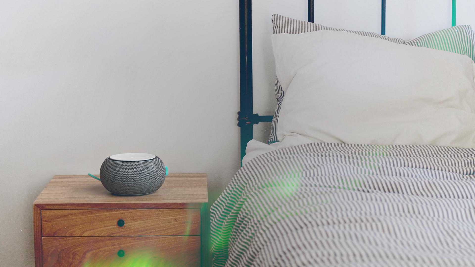 Bedside-Table-wo-ppl.jpg