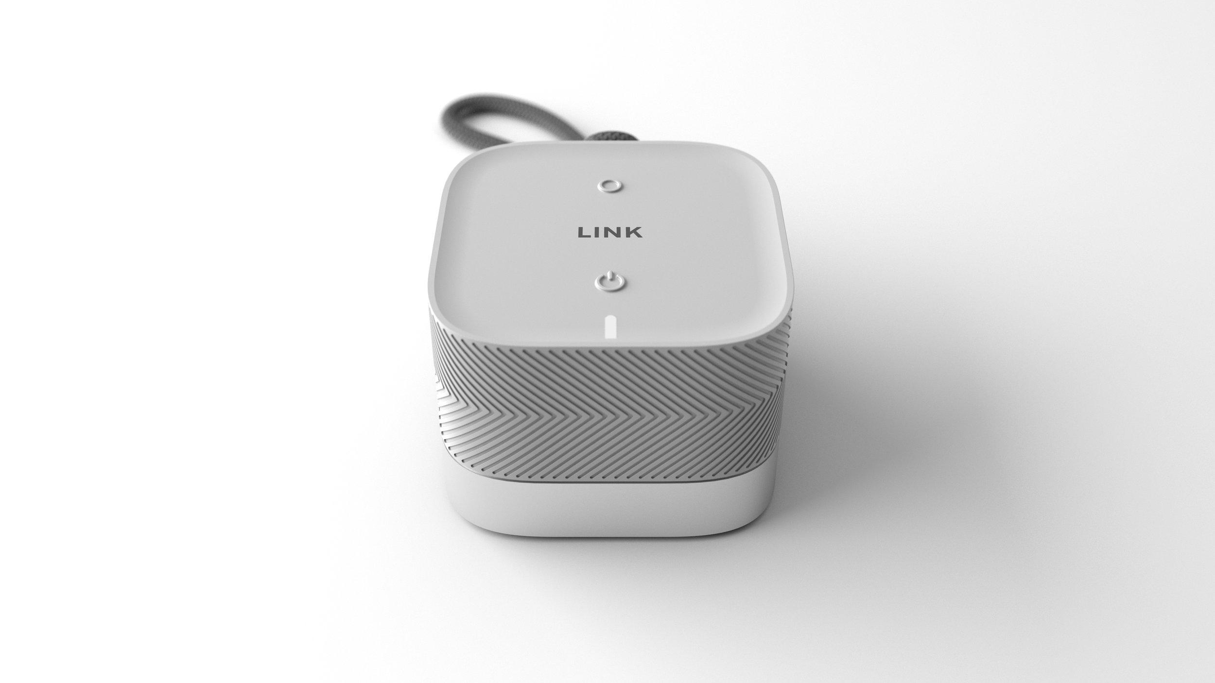 LGLINK_Hero battery.jpg