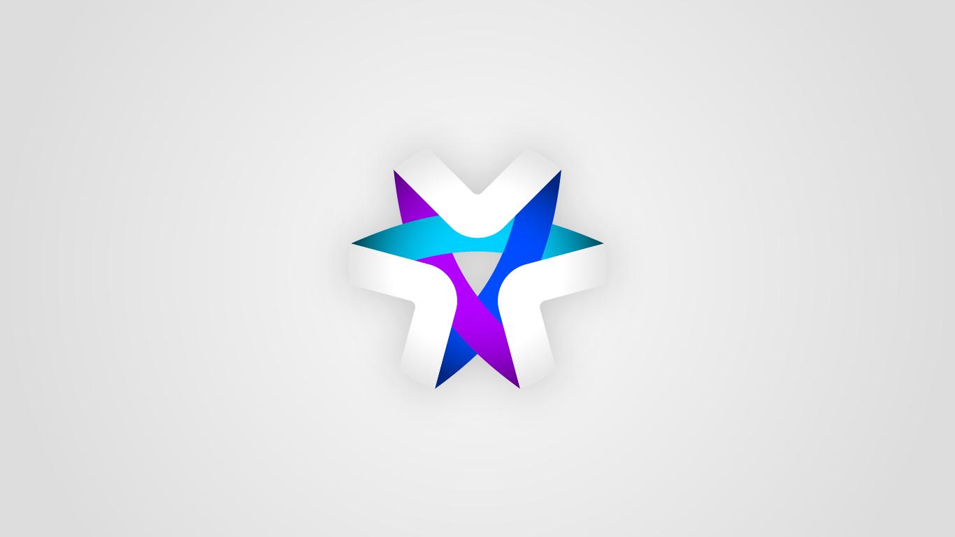 Logo-100.jpg