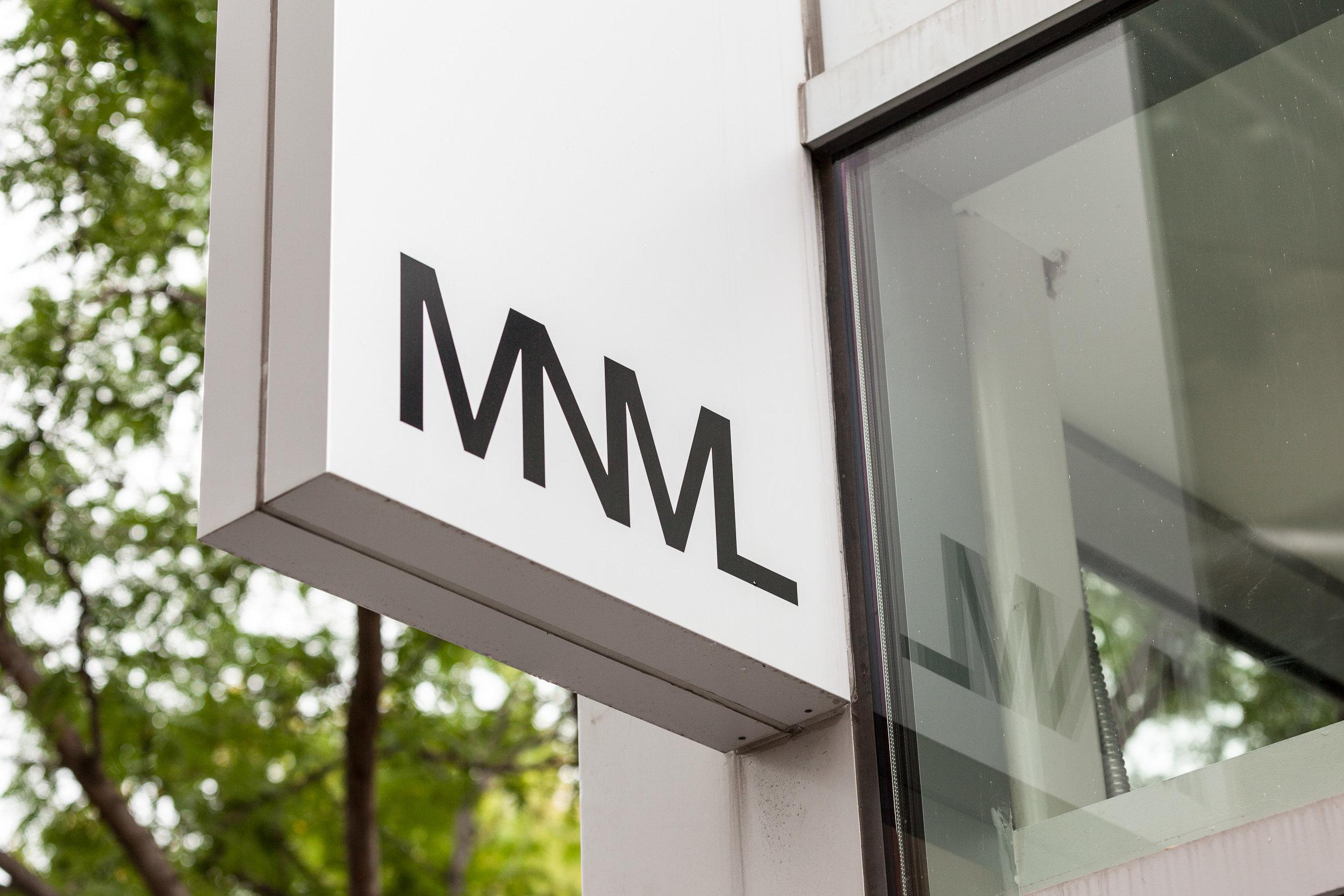 MNML_IDSA2013-23.jpg