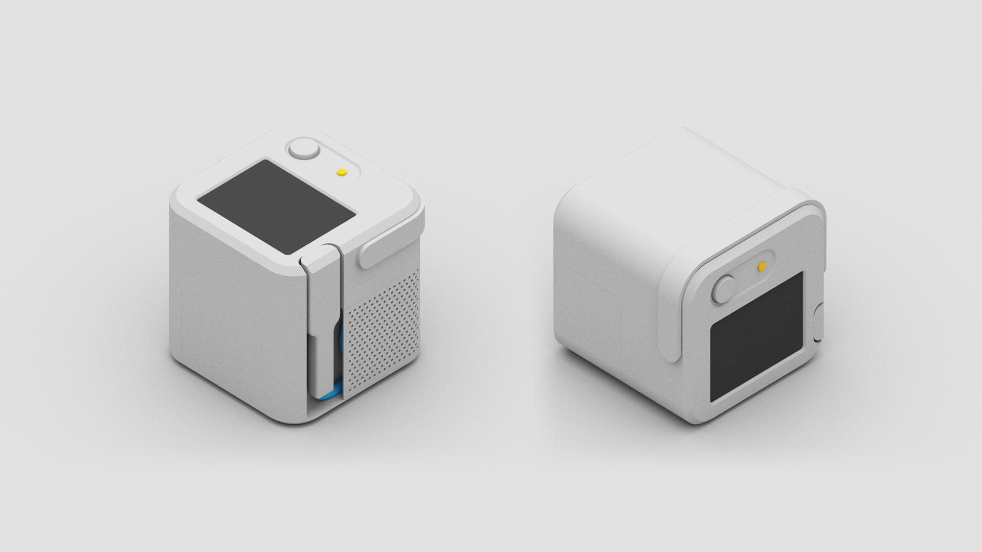 cube_page_01.jpg