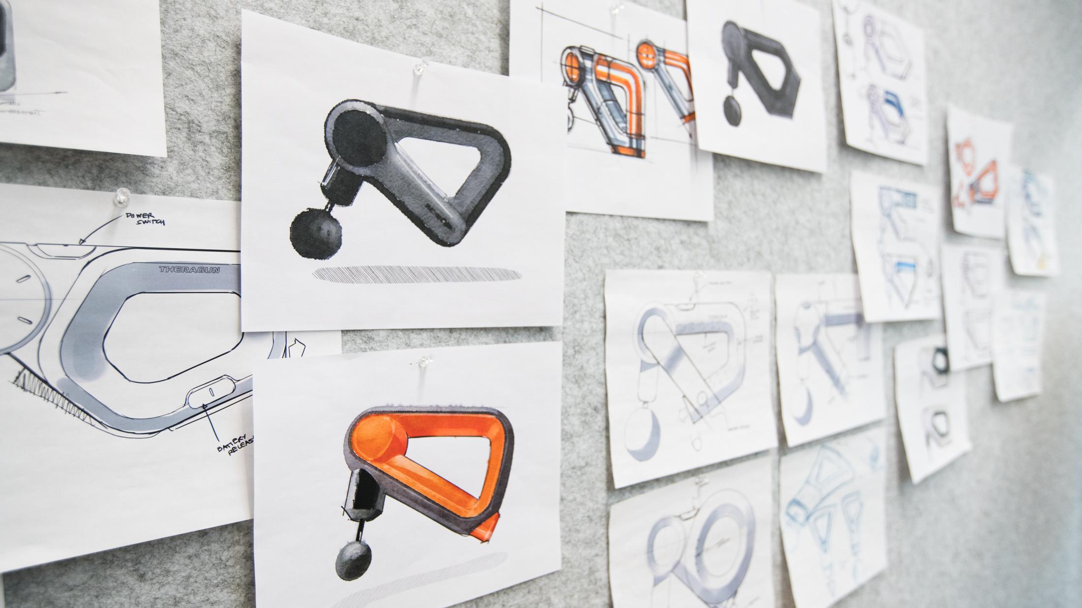 sketches TG-3.jpg