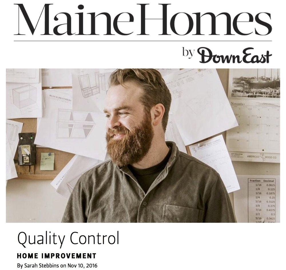 Quality+Control+-+Maine+Homes.jpg