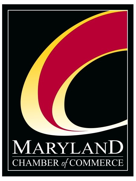 mcc_color_logo-2011.jpg