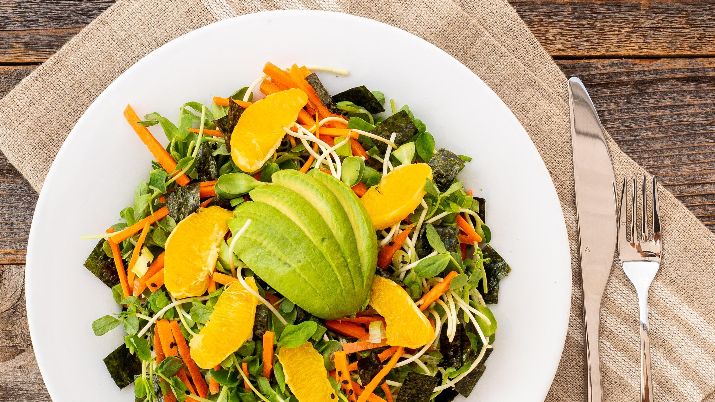 Salads-3.jpg