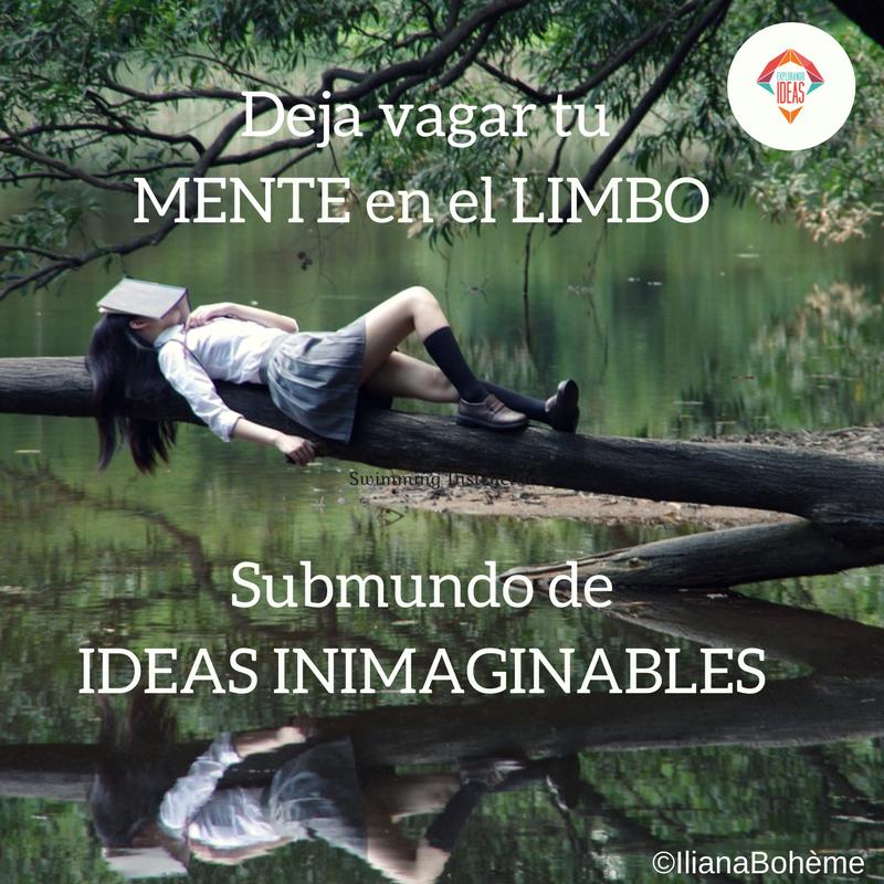 limbo ideas