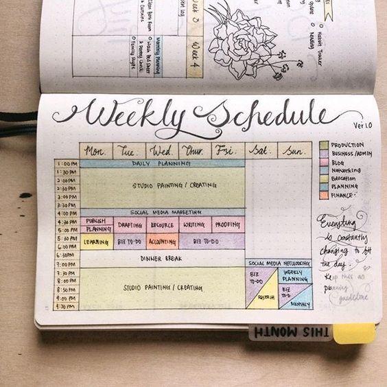 timetable creative.jpg