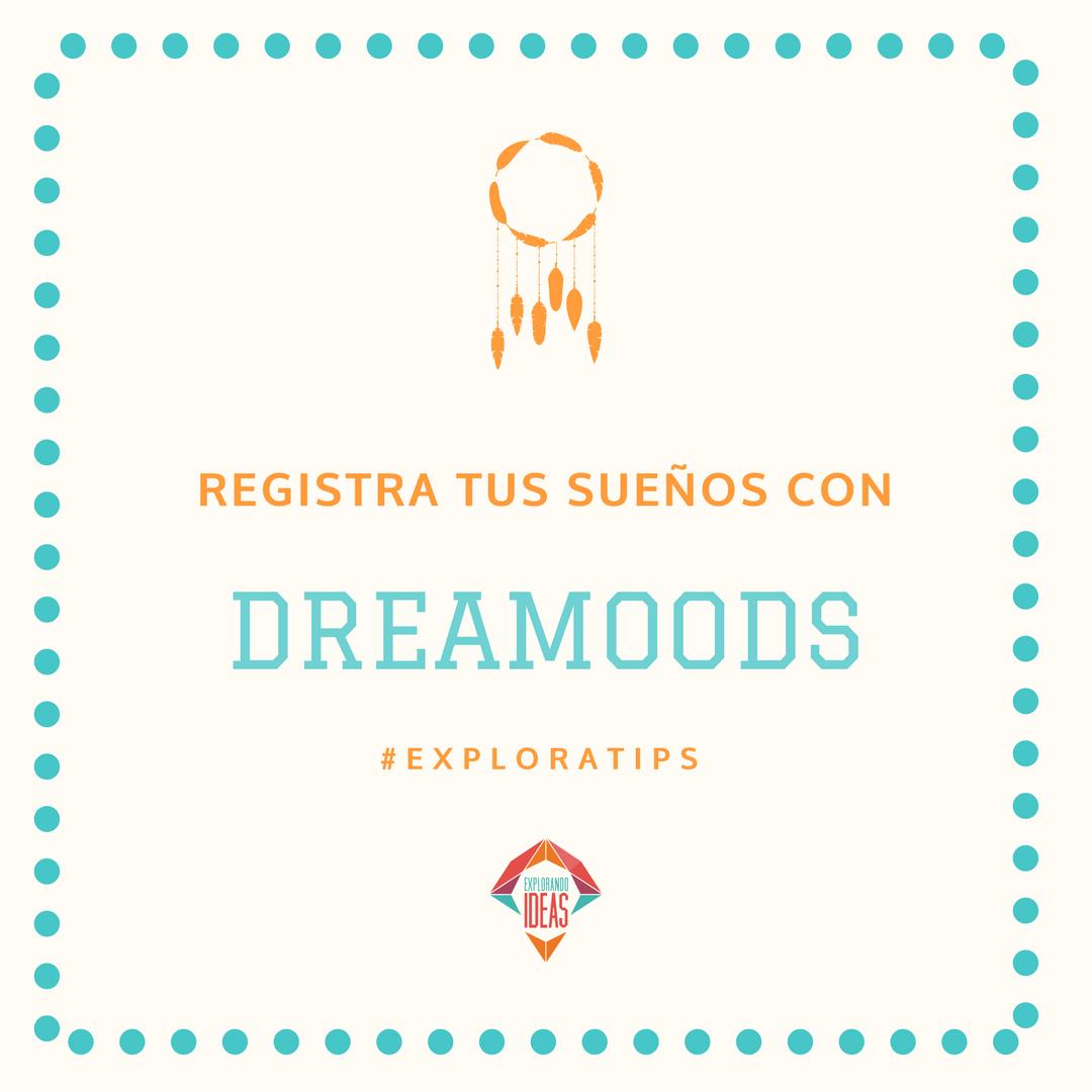 Dreammoods app.png