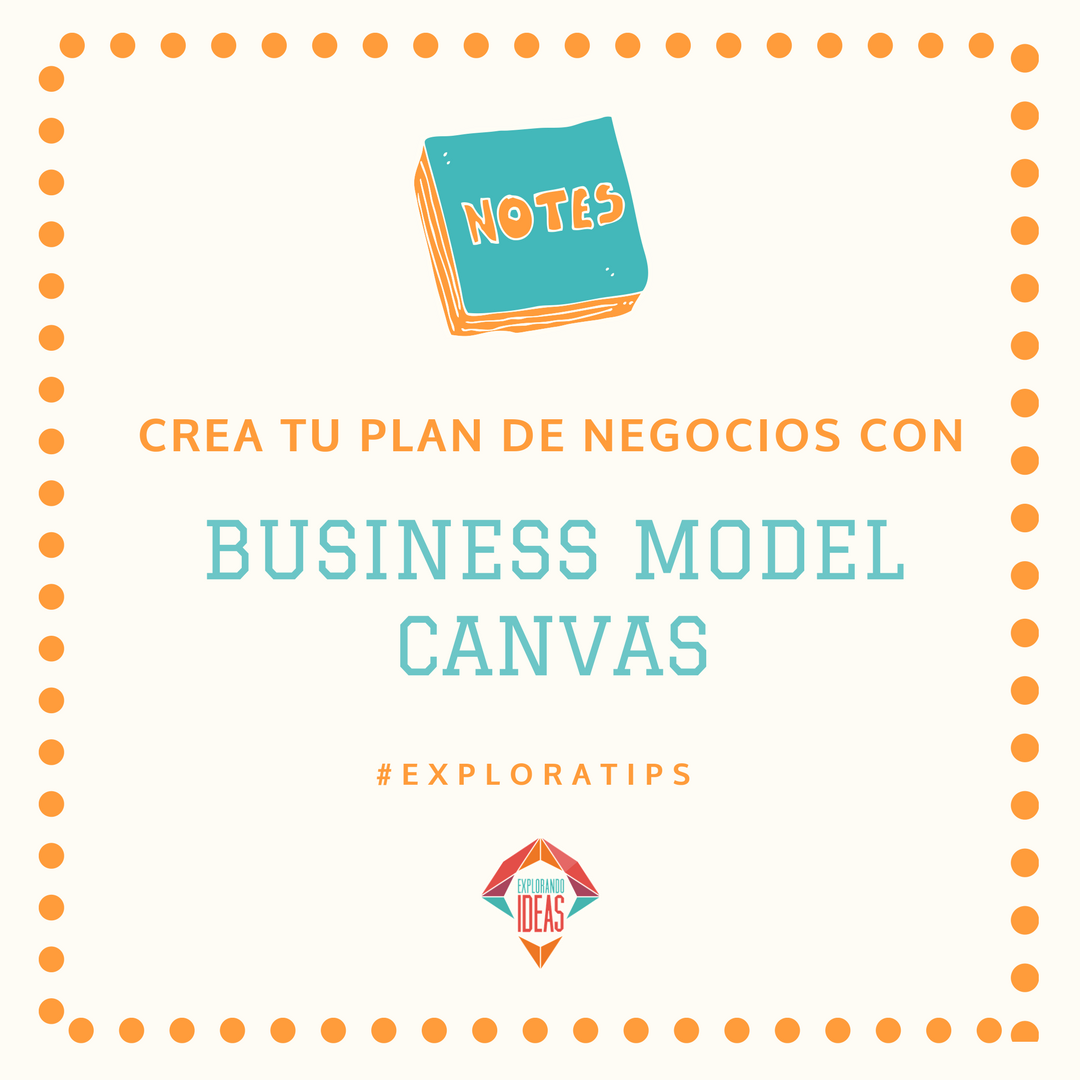 Bussiness model canvas app.png