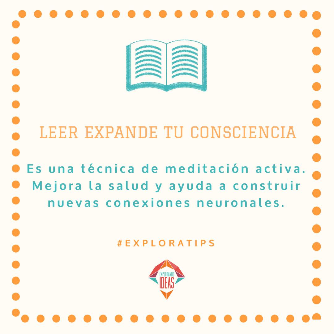 Mindfulness reading tip (1).png