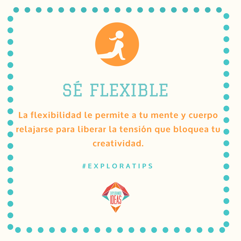 flexible tip.png