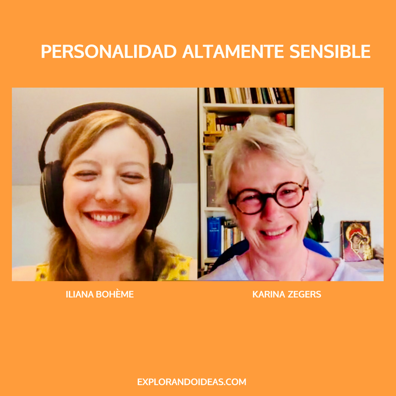 personalidad altamente sensible  explorando ideas podcast.png