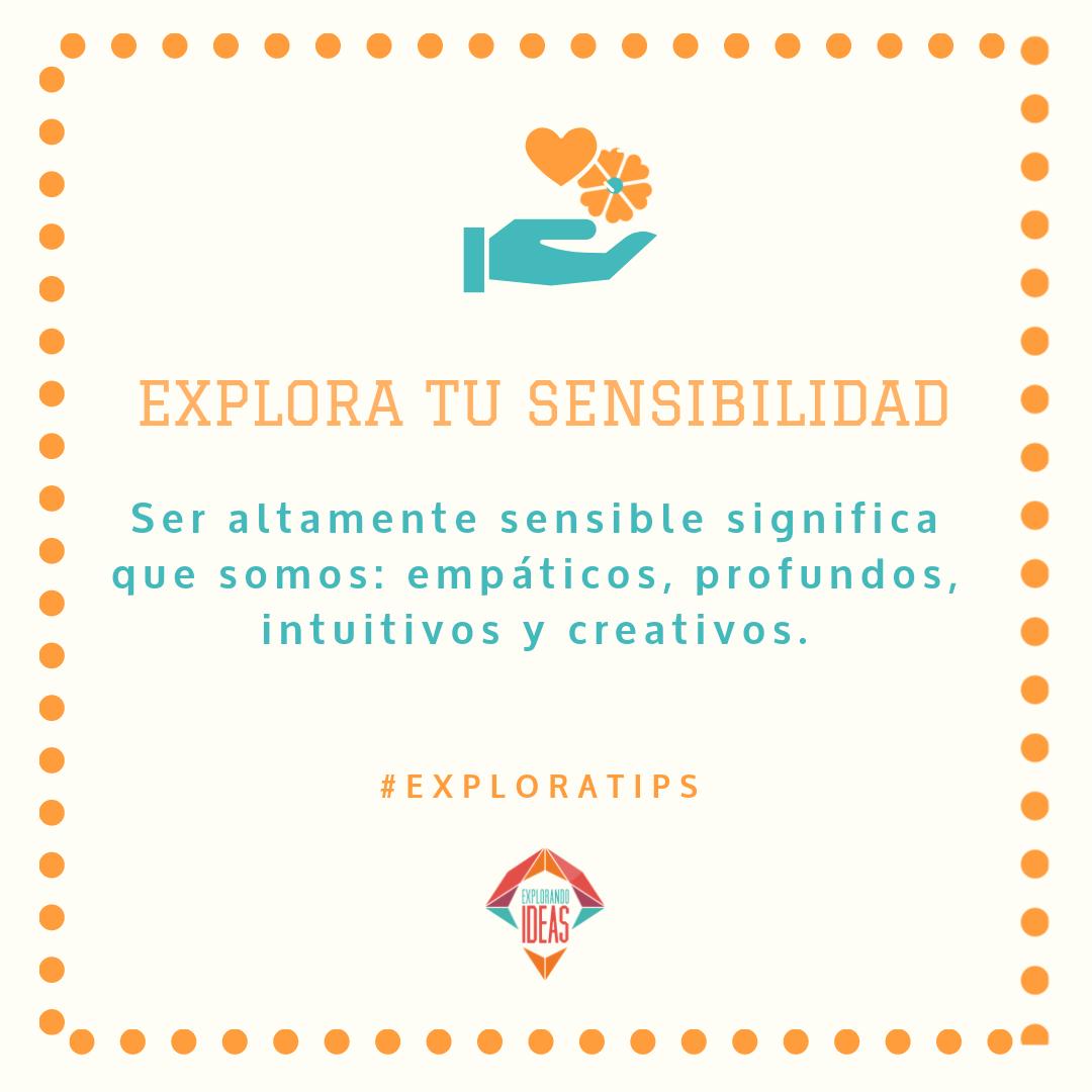 explora tu sensibilidad tip.png