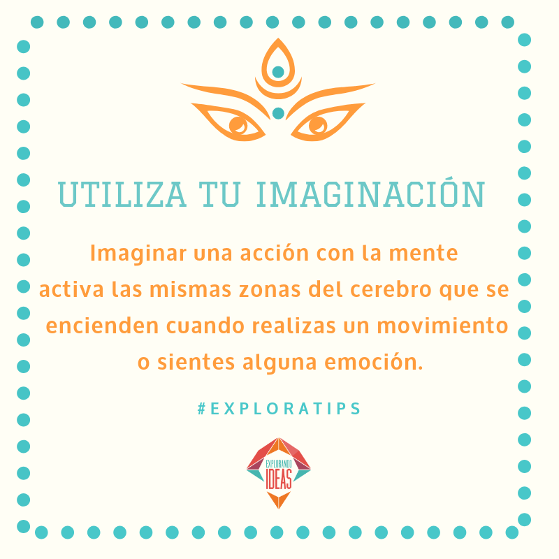 _ utiliza tu imaginacion tip.png