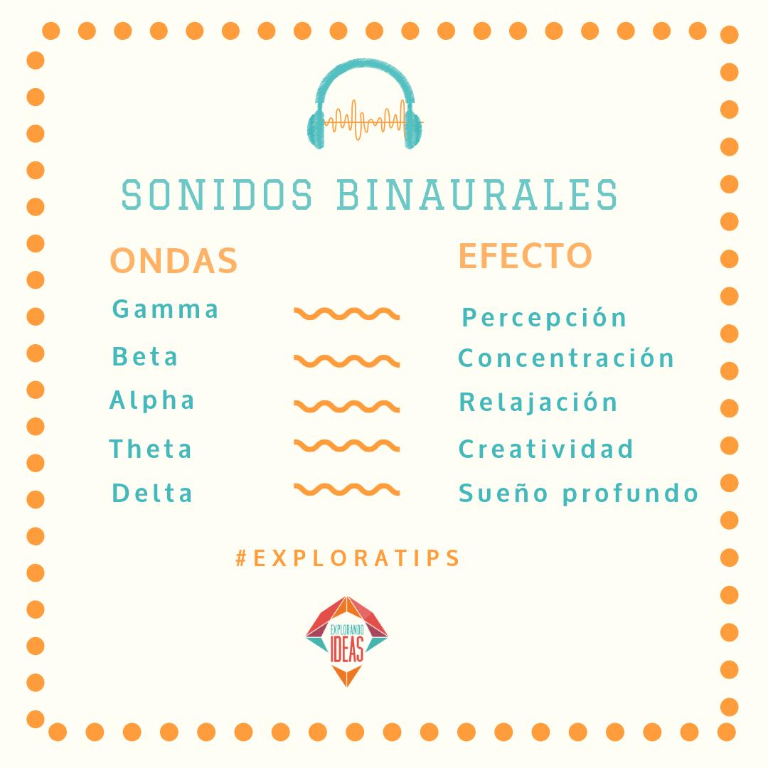 sonidos binaurales (1).png