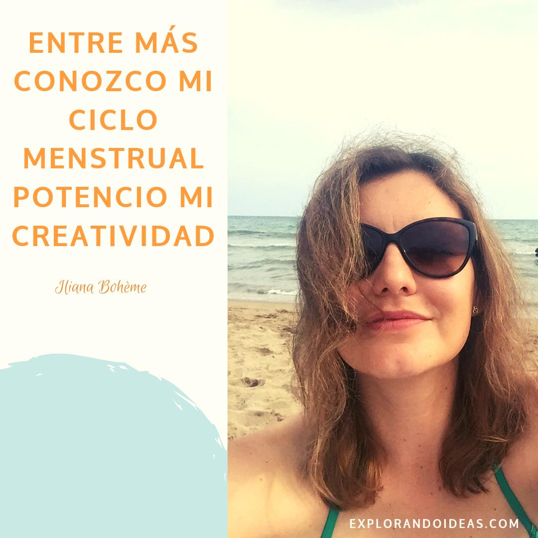 ciclo menstrual y creatividad.png