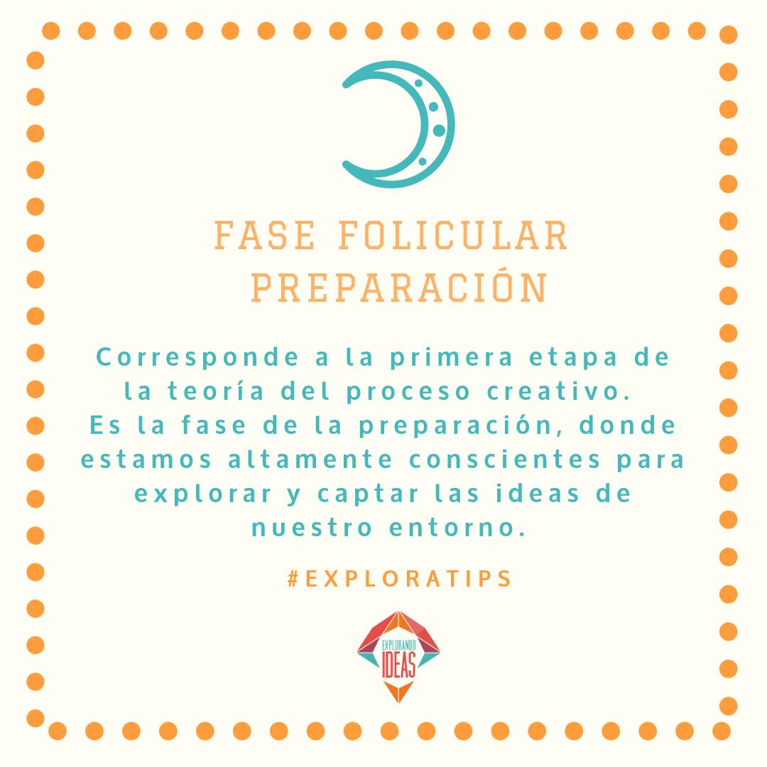 Fase folicular - Preparación.png