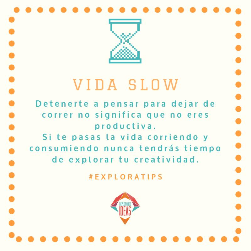 Vida Slow.png