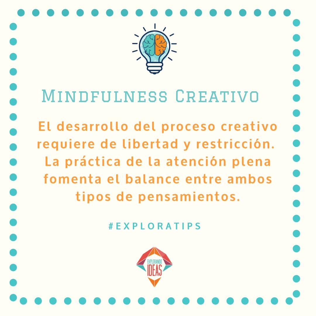 Mindfulness Creativo.png