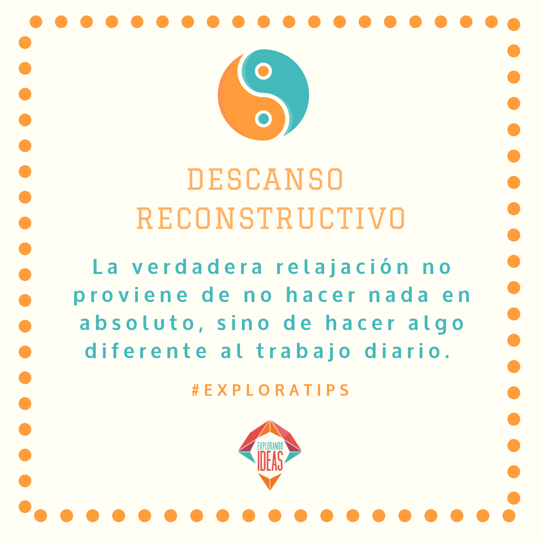 DESCANSO RECONSTRUCTIVO.png