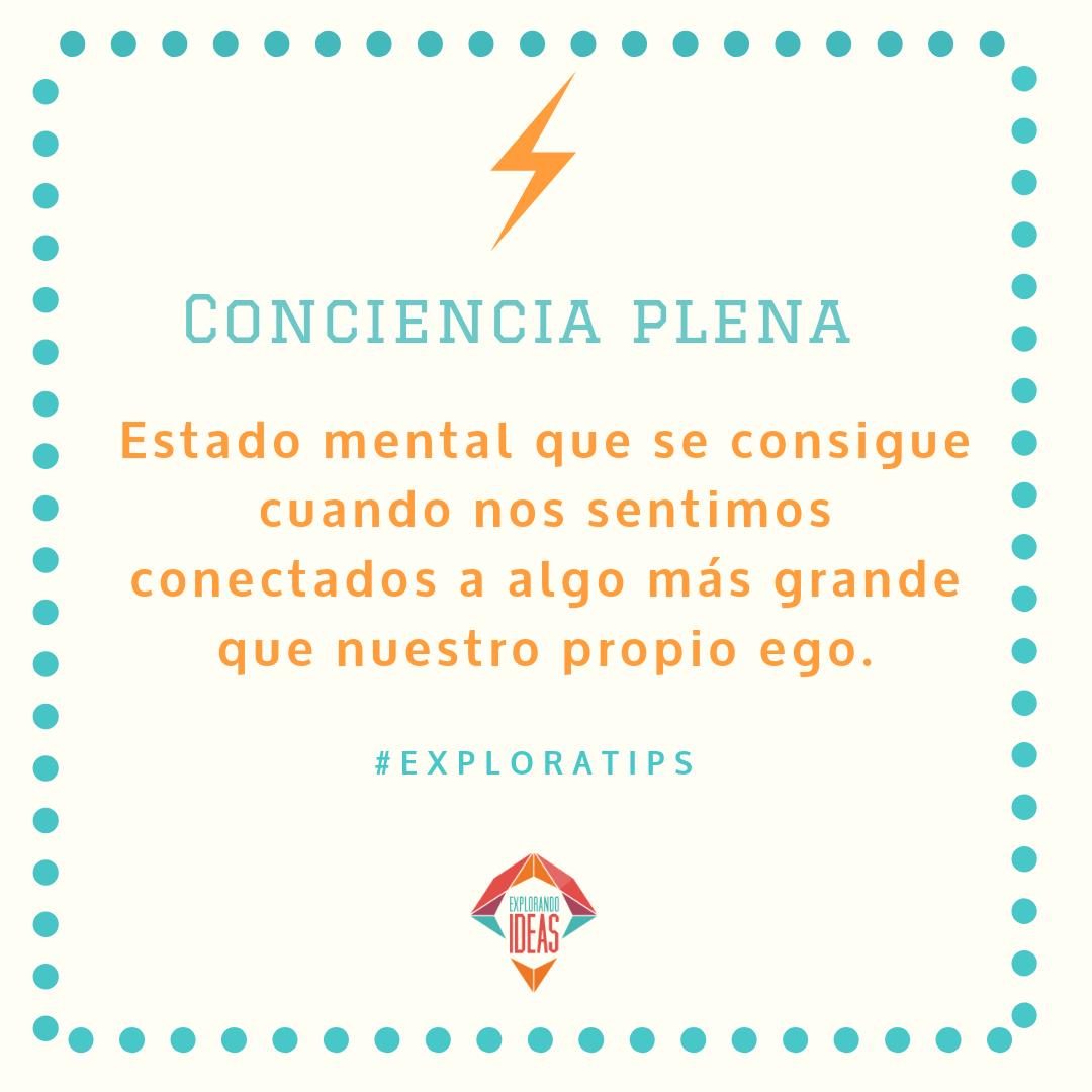 Conciencia plena.png