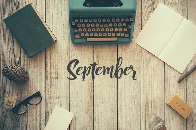 September.jpeg