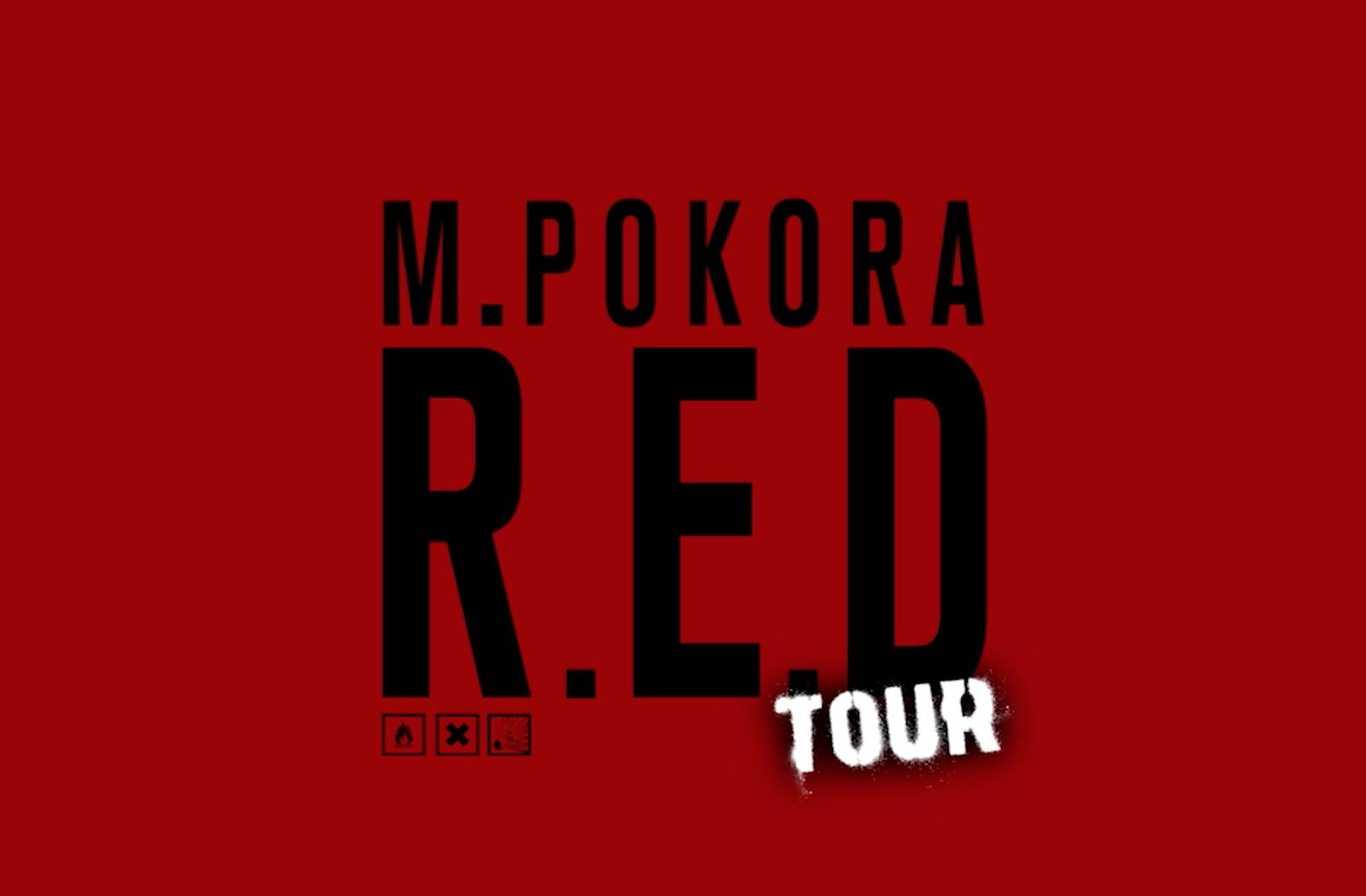 RED Tour.jpg