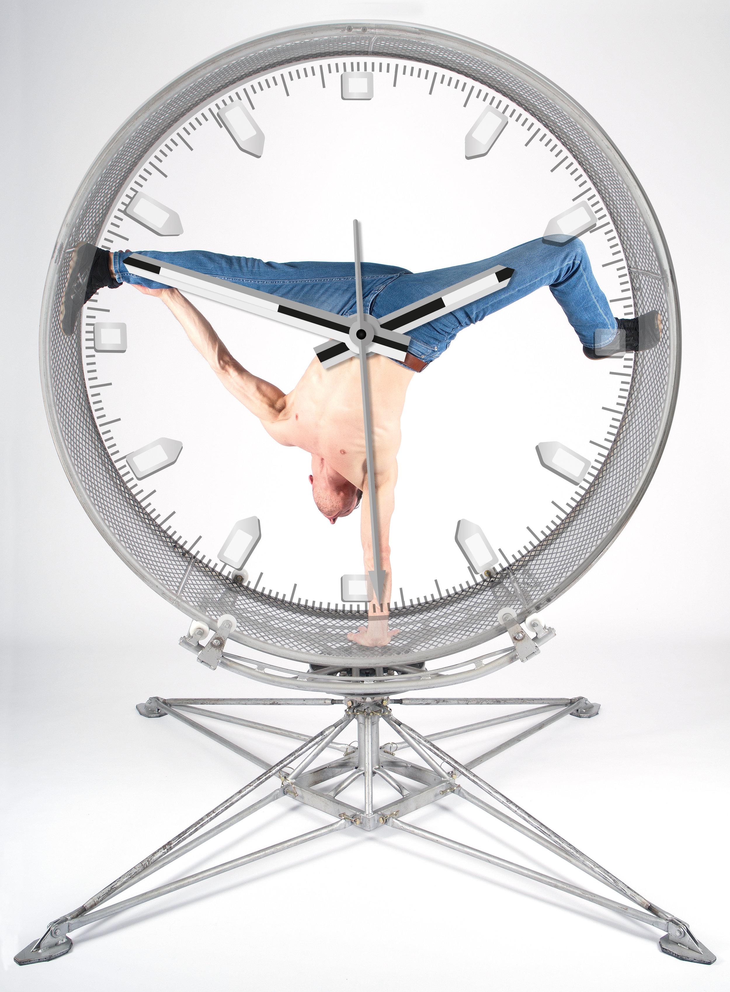 CirQle-Time.jpg
