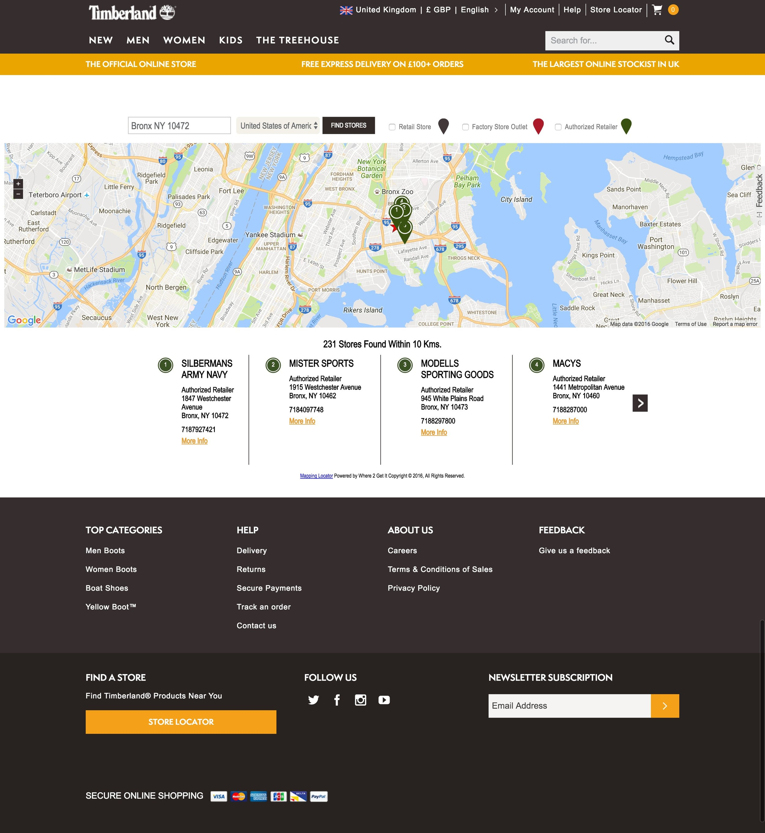 Timberland Store Locator – Opening hours  Directions and more.jpeg