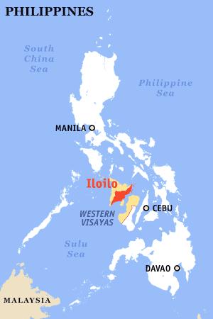 Ph_locator_map_iloilo.png