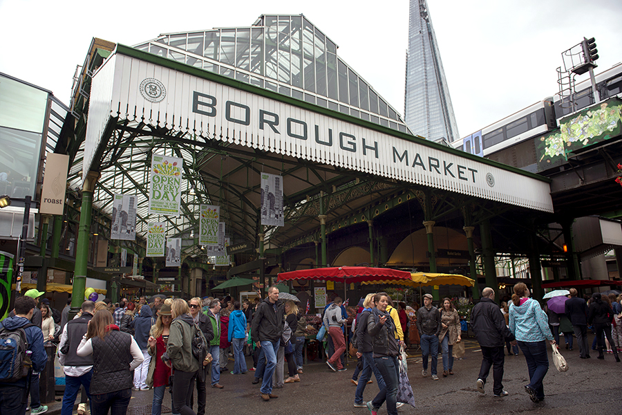 120721-borough-market-london-01.jpg