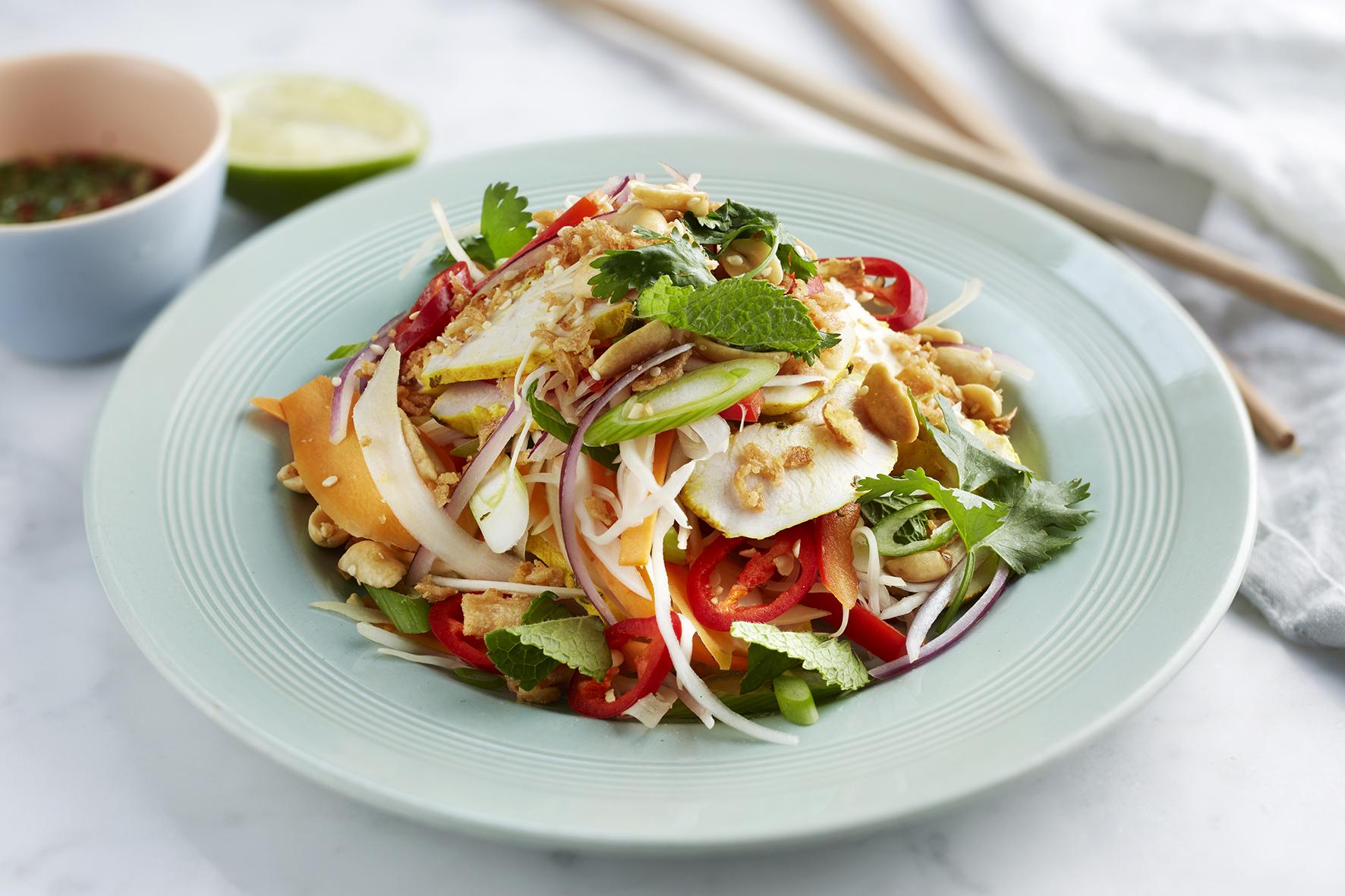 Vietnamese+salad+(1).jpg