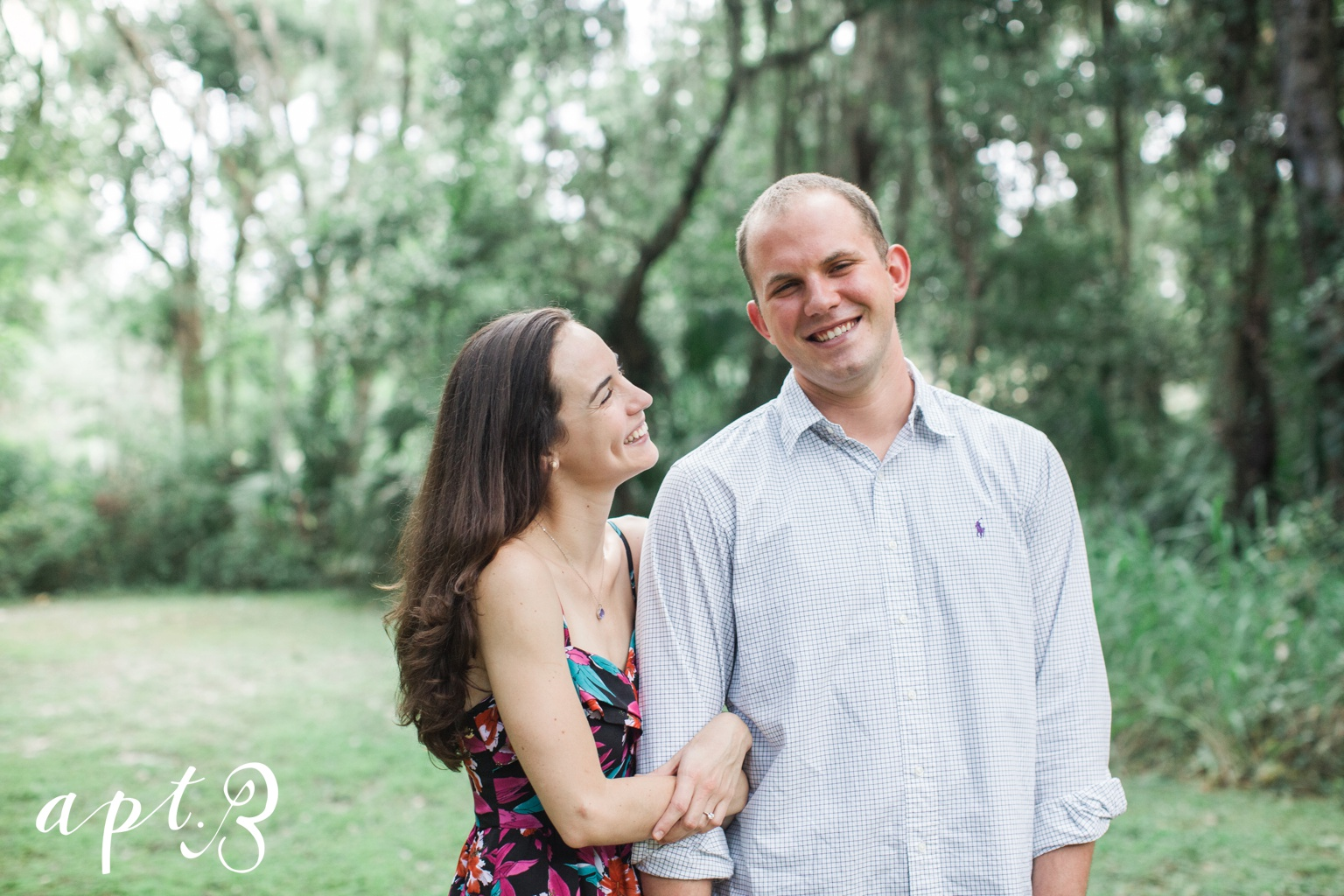 AptBPhotography_GainesvilleEngagement-13.jpg