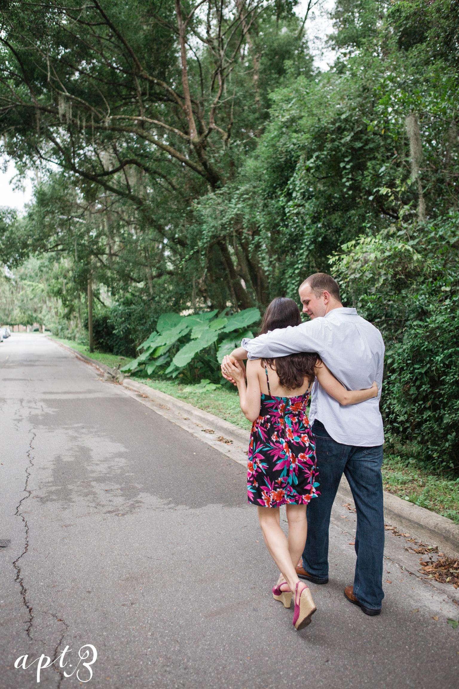 AptBPhotography_GainesvilleEngagement-42.jpg