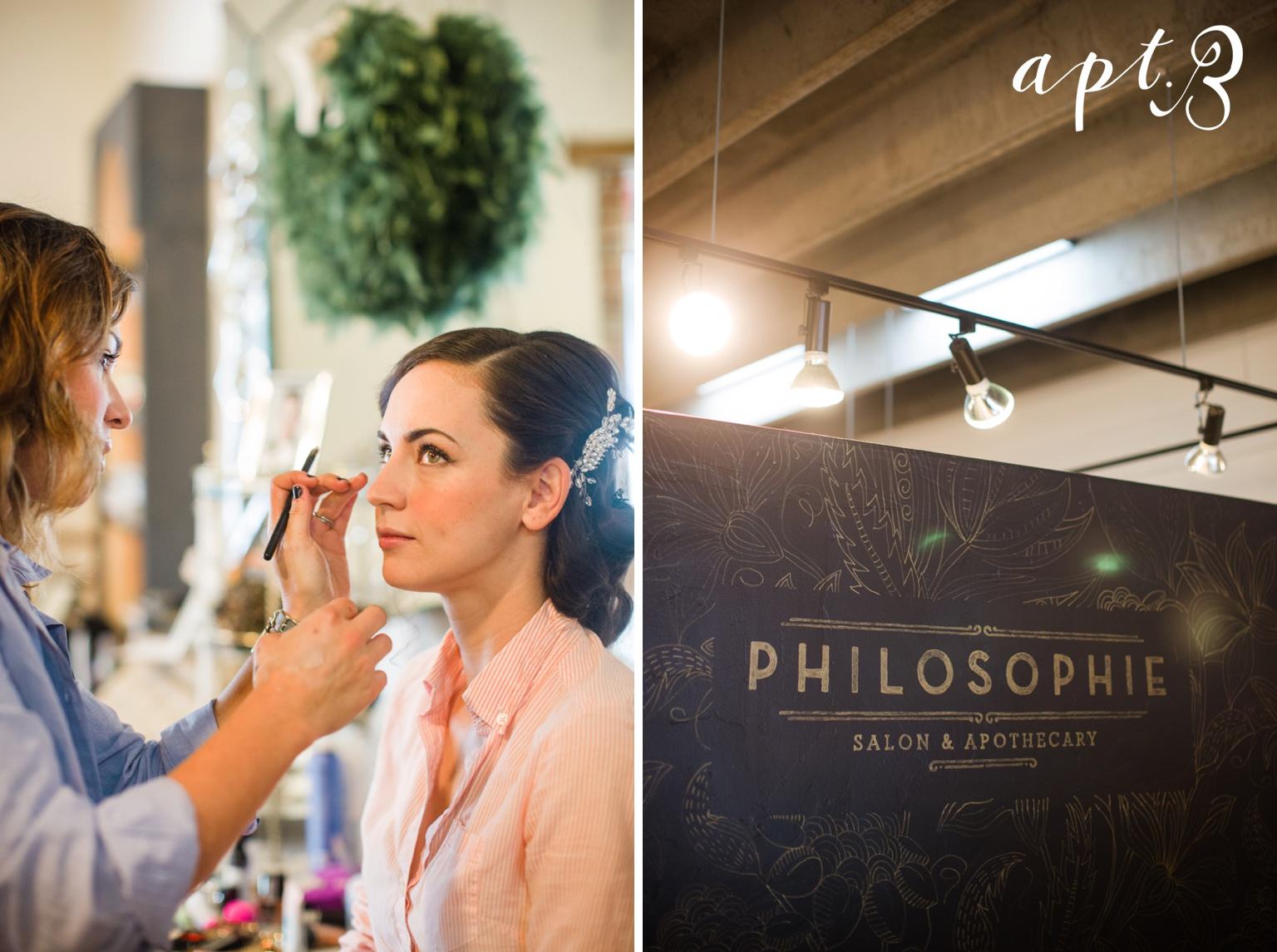 AptBPhotography_AmandaMarkBLOG-13