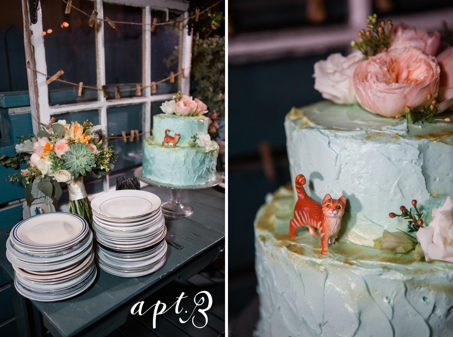 AptBPhotography_AmandaMarkBLOG-150