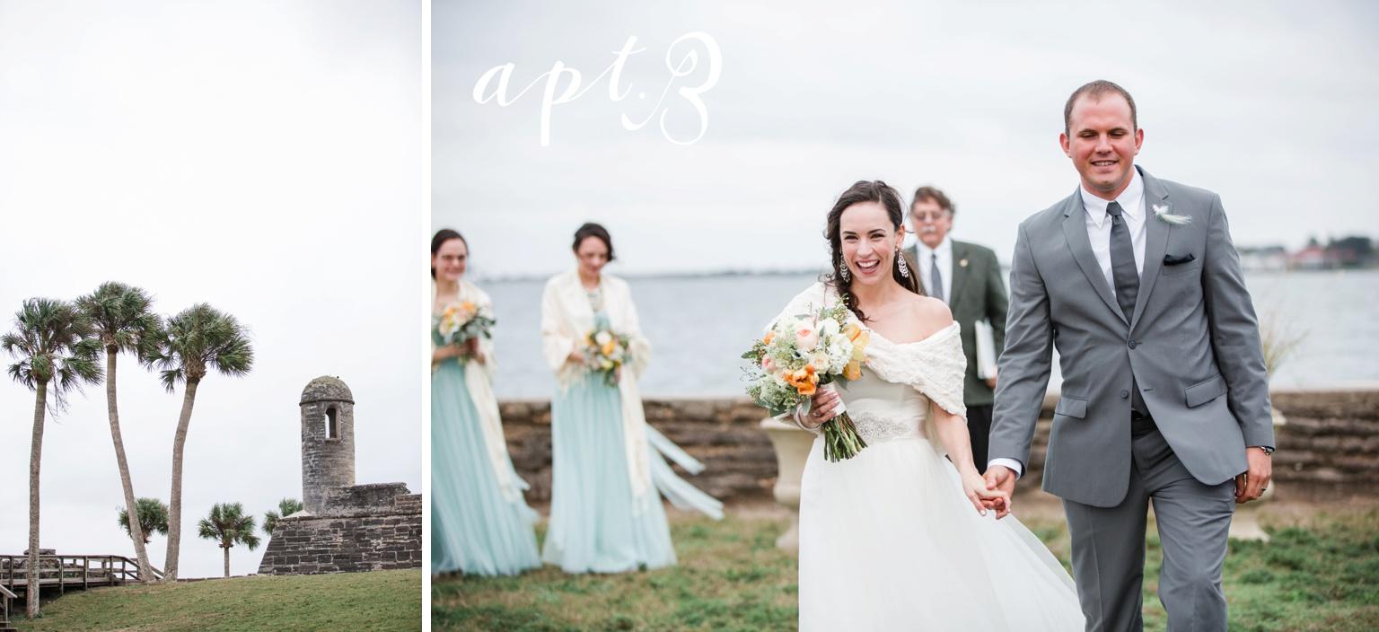 AptBPhotography_AmandaMarkBLOG-65