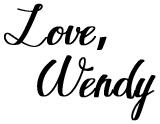 LoveWendy