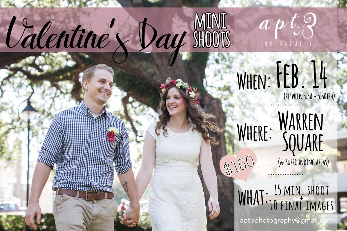 AptBPhotography_Valentine'sDay