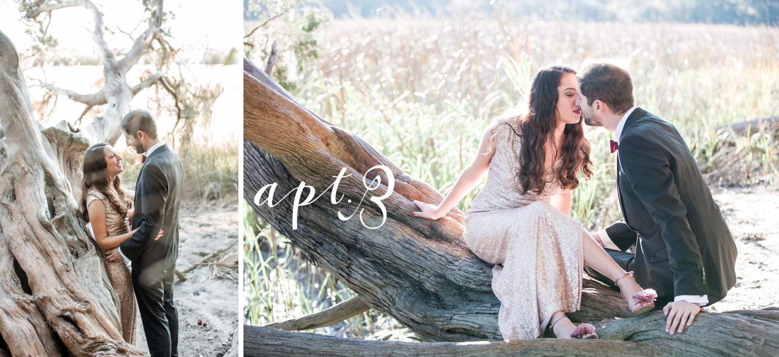 AptBPhotography_KirstieCarlosTOBLOG-37.jpg